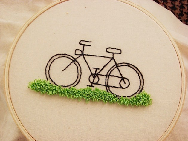 flickrbikeembroiderygrass.jpg