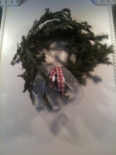 greens_wreath.jpg