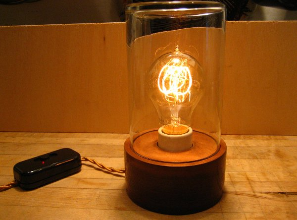 jar_lamp.jpg