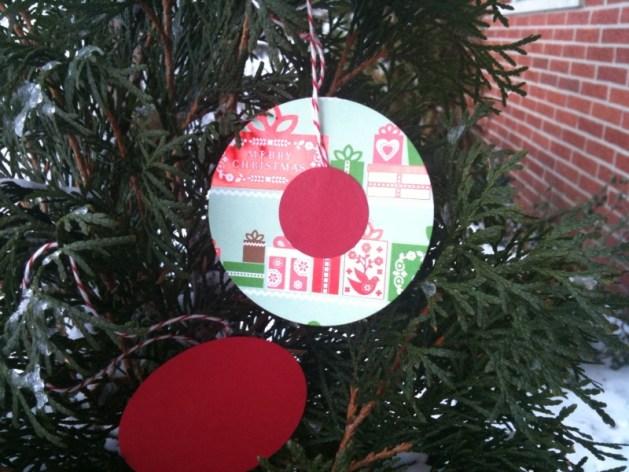 kitchentwine_ornament.jpg