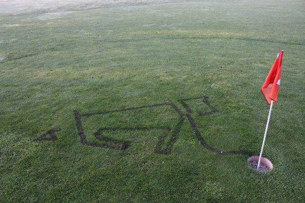 kunstrasen_robot_lawn.jpg
