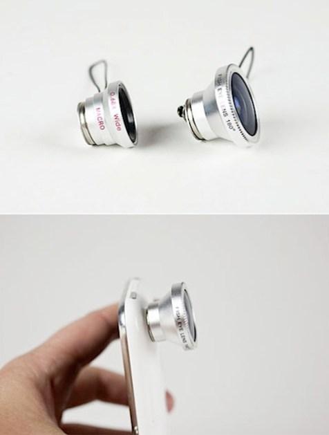 lenses2-thumb-480xauto-8019.jpg