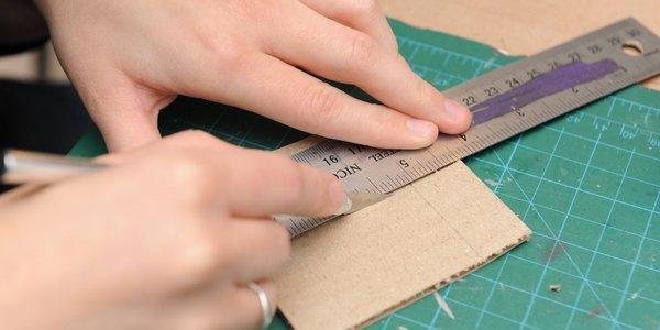 mil_step_5_make_cardboard_mount.jpg