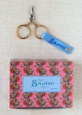 tiny_Scissors.jpg