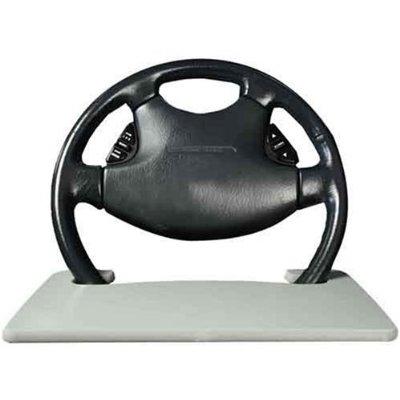 wheelDesk_.jpg
