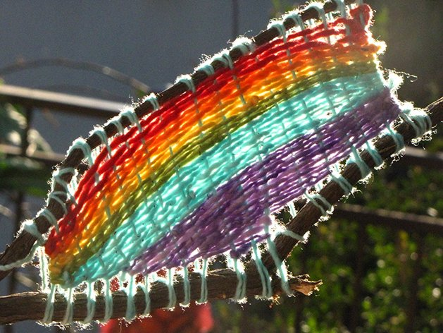 y_stick_rainbow_weaving.jpg