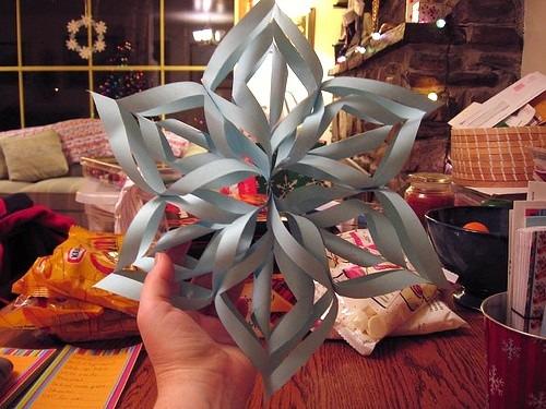 06-3dpapersnowflake.jpg