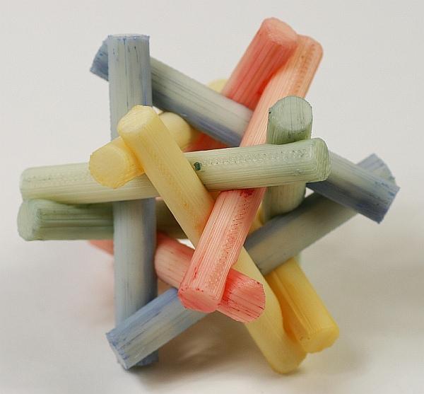 12-sticks-puzzle.jpg