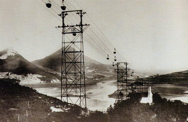 aerial-tramways.jpg