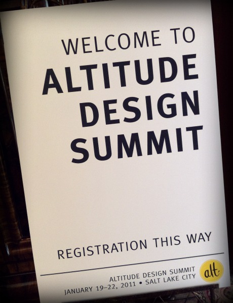 altsummit_sign.jpg