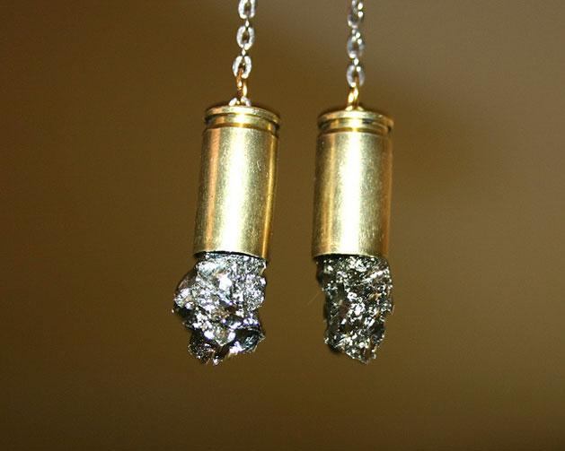 ammunition-earrings.jpg