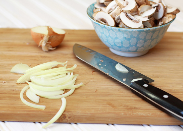 Balsamicbakedpotato Sliceonion