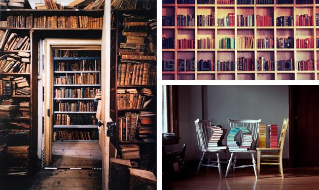BookshelfPorn1.jpg