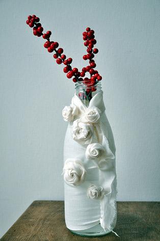 bottlewrap.jpg