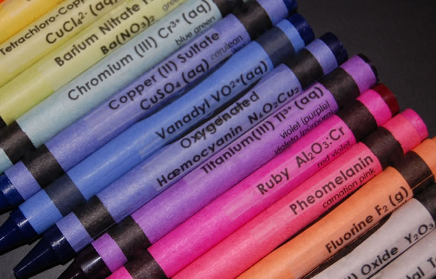 chemical_name_crayon_labels.jpg
