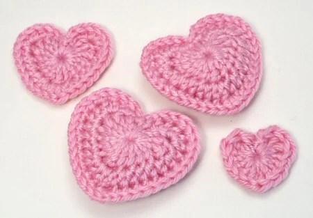 crochet_hearts_planetJune.jpg