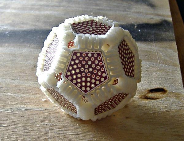 dodecahedralprotoboard.jpg