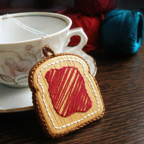 embroidered-raspberry-toast.jpg