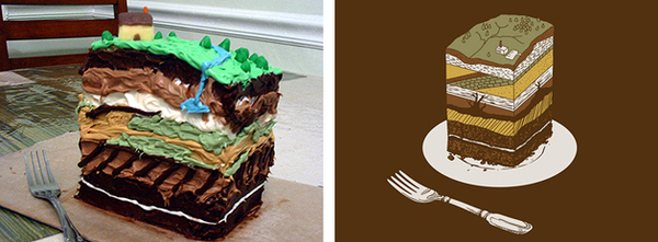 geological_layers_cake1.jpg