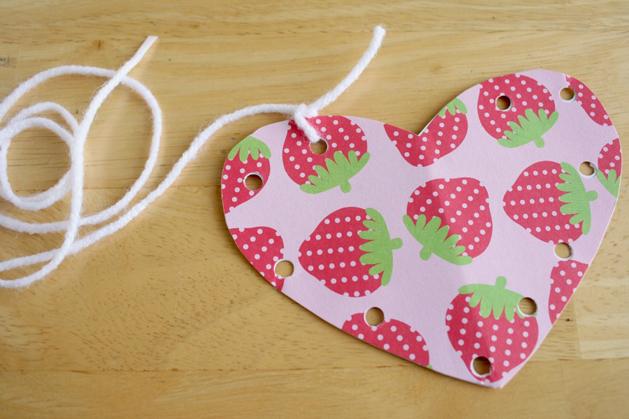 Heartpocket Step4
