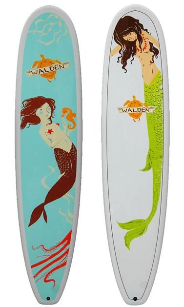 heather_ross_surfboards.jpg