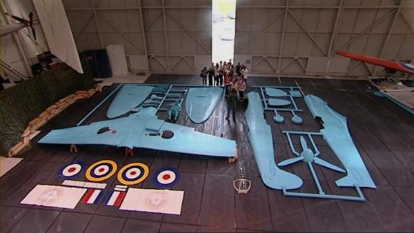 James May Spitfire 01.jpg