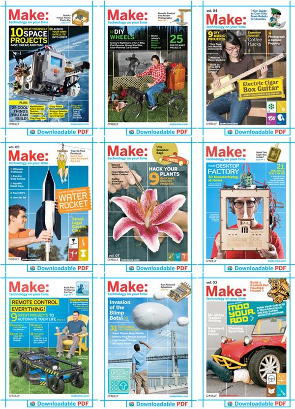 make_pdfs.jpg