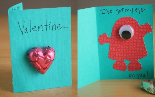 monster_valentines.jpg