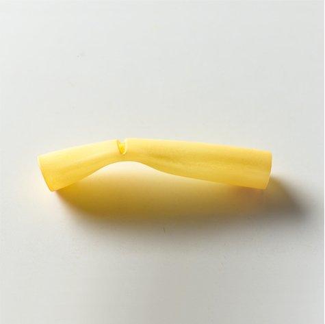 pasta_whistle.jpg