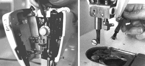sewing_machine_care.jpg