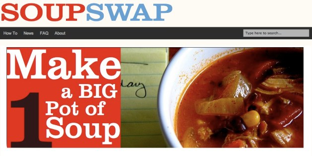 soupswap.jpg
