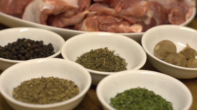 Turkeysausage-Ingredients1