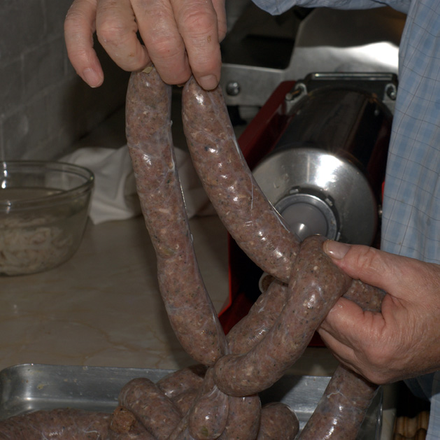 Turkeysausage-Step11A-1