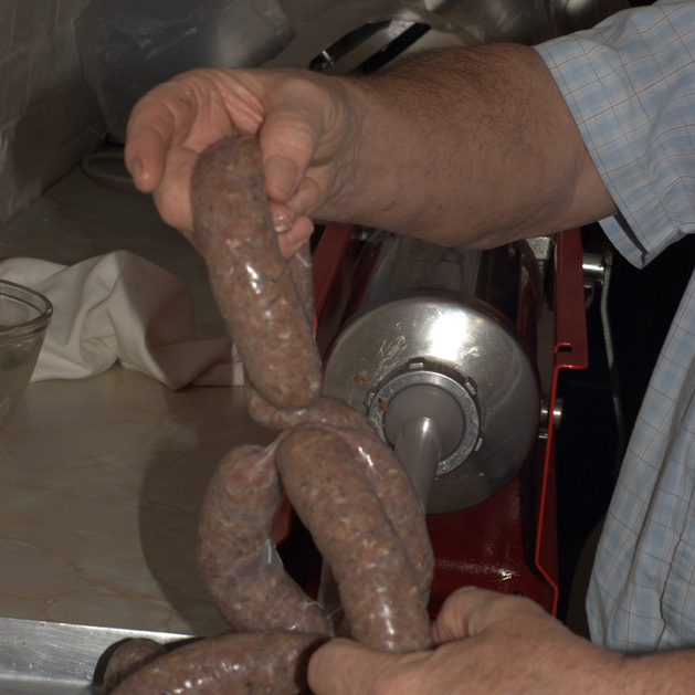 Turkeysausage-Step11C-1