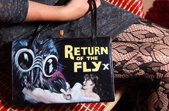 return-of-the-fly-pic.jpg
