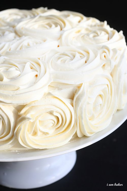 rose_cake.jpg