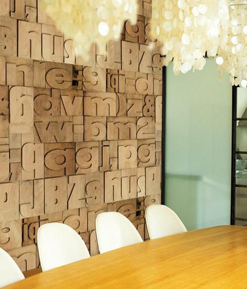 typography_wallpaper.jpg
