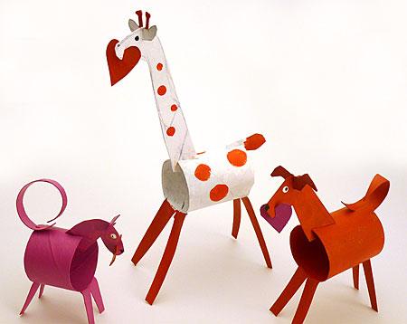 valentine-animals.jpg
