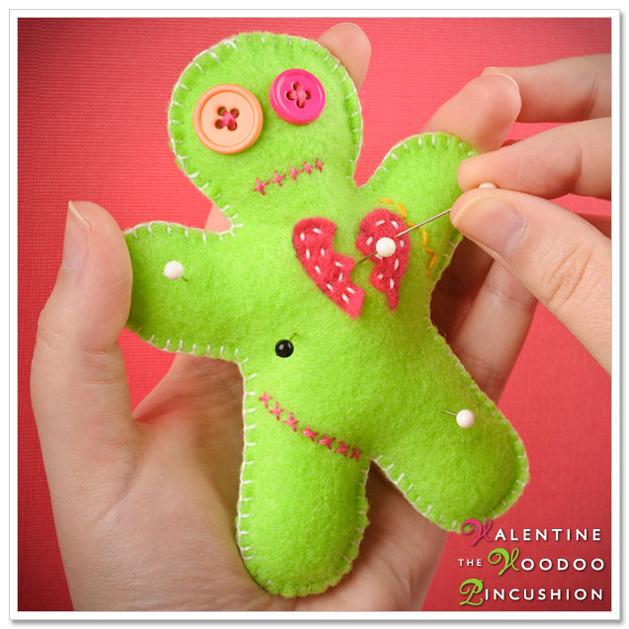 valentine-voodoo-pincushion.jpg