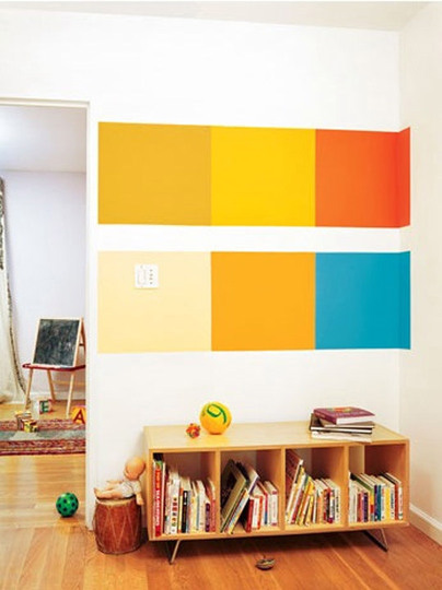 Blog-At colorblock wall.jpg