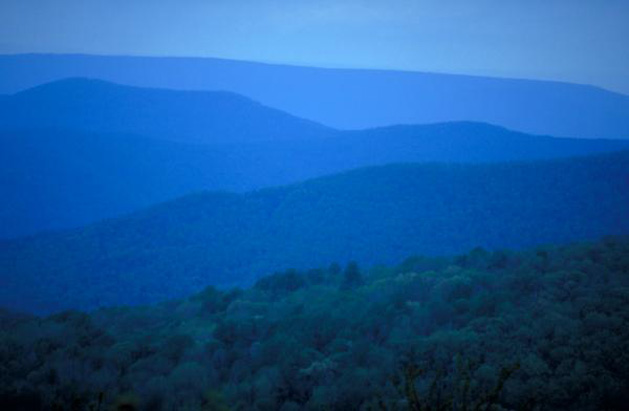 Blue-Ridge-Mountains-3.jpg