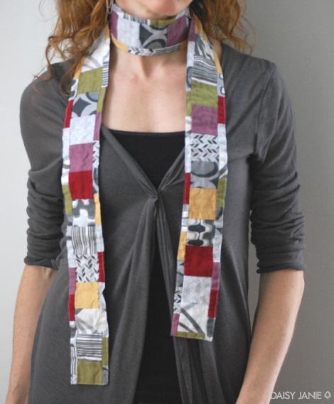 boho_chic_scarf.jpg