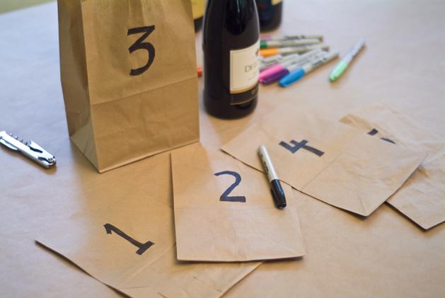 craftzine_wine_tasting_03.jpg