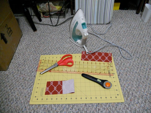 cufflink_supplies.jpg