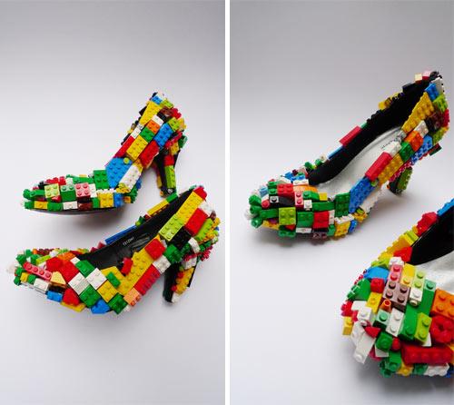 leg-go-stiletto.jpg