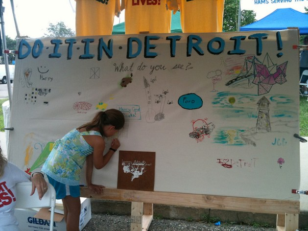 makerfaire_detroit_call2011.jpg