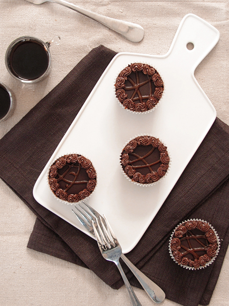 mini_nutella_cheesecakes.jpg