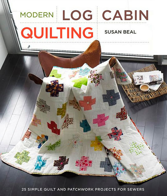 modern_log_quilting_cover.jpg
