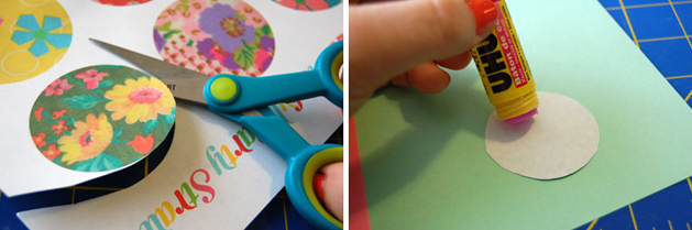 Partystraws Step2And3