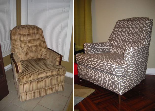 reupholster_chair.jpg